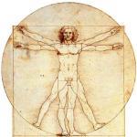 formazione e personal training sul potenziamento personale e potenziale umano